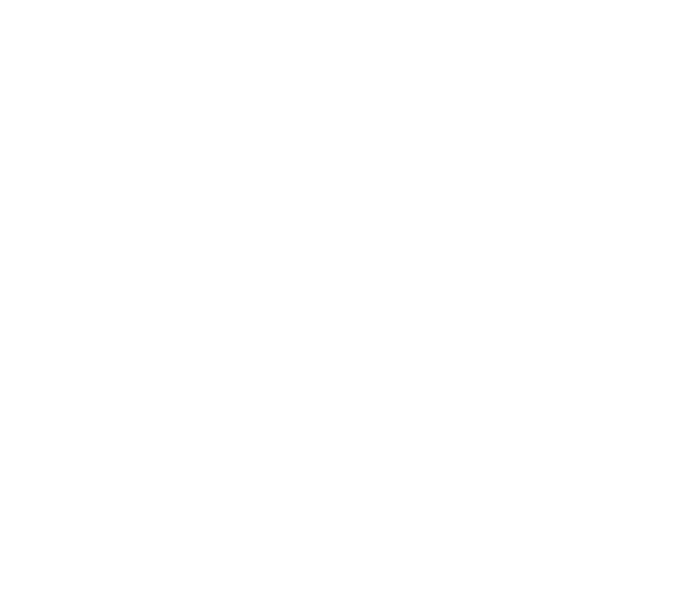 Arise - A Simple Story