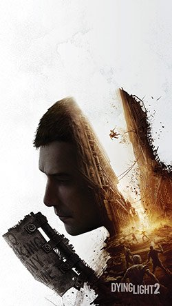 Download Dying Light 2 Wallpaper • Techland