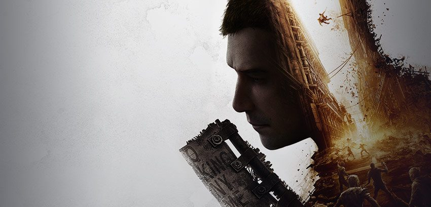 Download Dying Light 2 Wallpaper